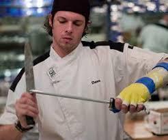 Hell S Kitchen Season 11 - hell s kitchen season 6 episodes 10 11 recap realitywanted com