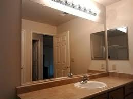 Vanity Greenwood Mall River Oaks Apartments Rentals Yuba City Ca Apartments Com
