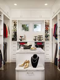 Design Kitchen Layout Online Free Interesting Design Your Own Closet Online Free Roselawnlutheran