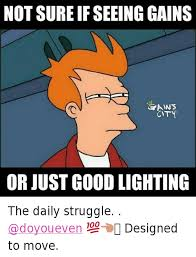 Not Sure Fry Meme - venn diagram fry meme futurama fry meme on me me