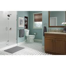 bathroom delta lahara shower head delta bath faucets delta lahara