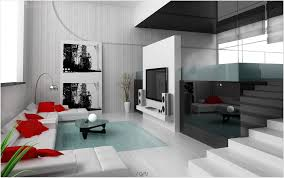 Small One Bedroom Apartment Decorating Ideas Decor Studio Apartment Furniture Ideas Modern Master Bedroom