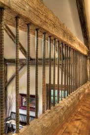 Ideas For Banisters Rebar Railing Design Pictures Remodel Decor And Ideas