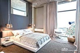 South African Decor Medium Size Style Interior Design Style
