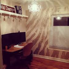 best 25 zebra print walls ideas on pinterest where do leopards