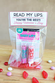 valentines for awesome valentines for kids eighteen25
