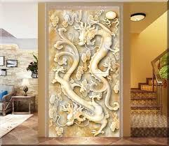 3d mural 3d wall murals 3d wallpaper u s delivery aj wallpaper