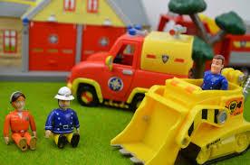 fireman sam episode venus crash feuerwehrmann sam fire station