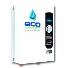 electric tankless water heater best kitchen faucets