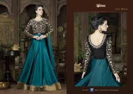 fashid wholesale snow white vol 2 4802 colours by swagat