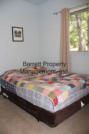 19903 new rome guest house only nevada city ca 95959 barrett
