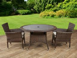Woven Bistro Chairs Rattan Bistro Chairs U0026 Table Sets