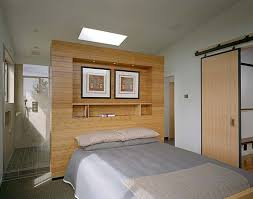Master Bedroom Remodel Ideas Modest Ideas Bedroom Remodel Ideas 5 Master Bedroom Remodel View