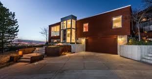 Jl Home Design Utah Plumb U0026 Company Real Estate Salt Lake City Utah Home
