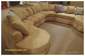 sectional sofa u shaped sofa sectionals new 46 swanky living