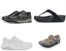 s boots plantar fasciitis best 25 plantar fasciitis shoes ideas on plantar