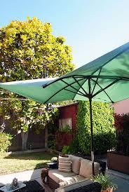 Lowes Patio Umbrella Lowes Patio Umbrellas At Home And Interior Design Ideas