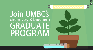 department of chemistry u0026 biochemistry umbc