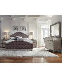King Size Bedrooms Don U0027t Miss This Deal Anastasia 6 Piece King Size Bedroom Set