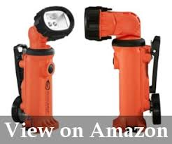 best construction work lights best led work light rechargeable portable may 2018