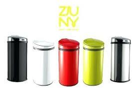 poubelle cuisine design pas cher poubelle de cuisine pas cher poubelle de cuisine pas cher design