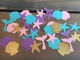 the sea baby shower decorations the sea decorations ebay
