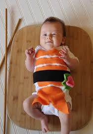 Infant Halloween Costume 21 Adorable Baby Halloween Costumes Parent