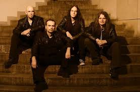 blind guardian encyclopaedia metallum the metal archives