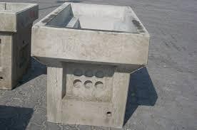chambre de tirage lt1 chambre de tirage en béton armé préfabriqué alkern