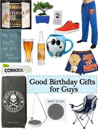 gifts for guys 395 best unique gifts for the to buy for in your