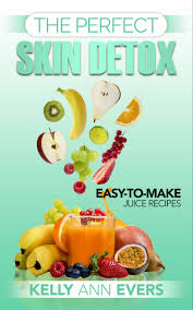 the detox juice recipe guide 21 yummy easy to make juices