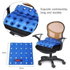 online get cheap medical massage chair aliexpress com alibaba group