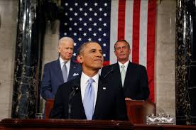 Obama Has Vowed To Cut Here S The Text Of President Obama S 2015 State Of The Union