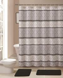 Bathroom Rug Sets Clearance by Sets Kmart Kmart Martha Stewart Shower Curtains With Kmart