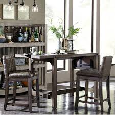 Broyhill Furniture Dining Room Impressive Broyhill Dining Chairs Broyhill Furniture Dining Room