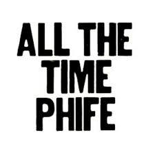 Meme All - memes about phife dawg katt williams snoop dogg drake hiphopdx