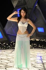 tamanna in badrinath wallpapers picture 31151 tamanna latest pics in badrinath new movie