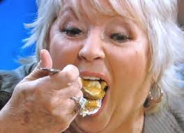 Paula Deen Pie Meme - paula deen know your meme