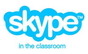 skype in the classroom san jose meets zhongshan china