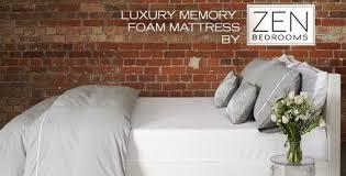 zen bedrooms memory foam mattress review zen bedrooms memory foam mattress review clandestin info