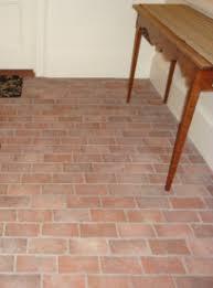 products inglenook brick tiles thin brick flooring brick