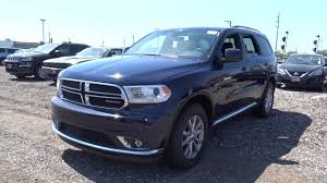 dodge durango new durango for sale in chicago il south chicago dodge chrysler