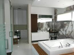 bathroom wallpaper ideas collection free download modern style