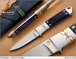 guildknives com the don guild custom knife collection