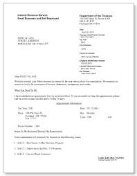 irs letter 2202 sample 1