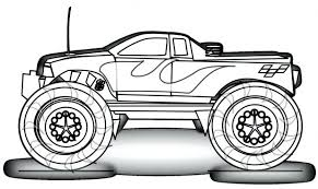 race car coloring pages toddlers pdf race car