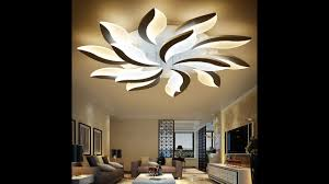 Top 35 artificial false ceiling & lighting MODERN HOME FALSE