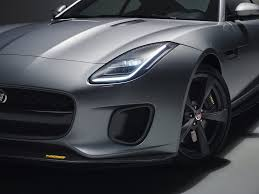 jaguar f type jaguar f type range announced equipped with gopro