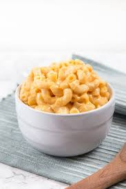 pressure cooker mac and cheese recipe pressure cook recipes