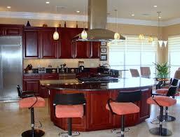 best 25 custom kitchen islands ideas on pinterest custom